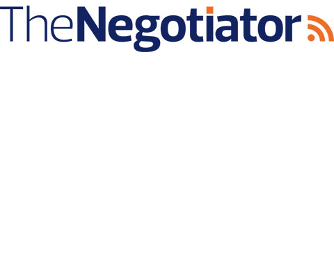 LonRes London Property Data in the The Negotiator February 2017