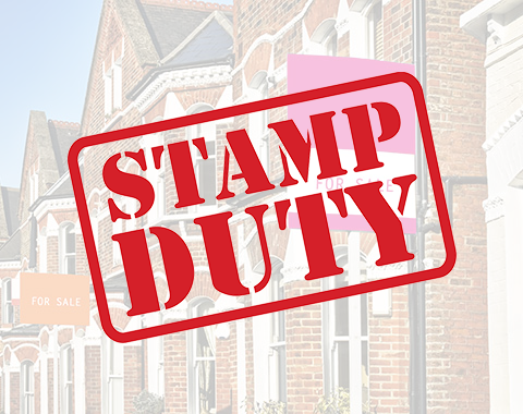 LonRes Blog - William Carrington on Stamp Duty