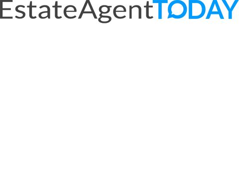 Estate Agent Today