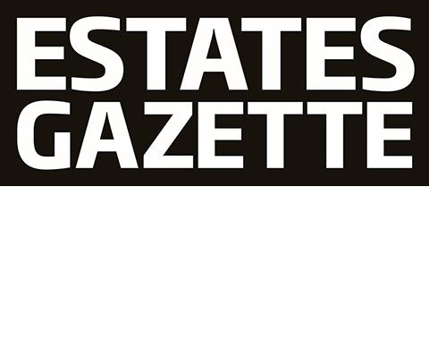 Estates Gazette