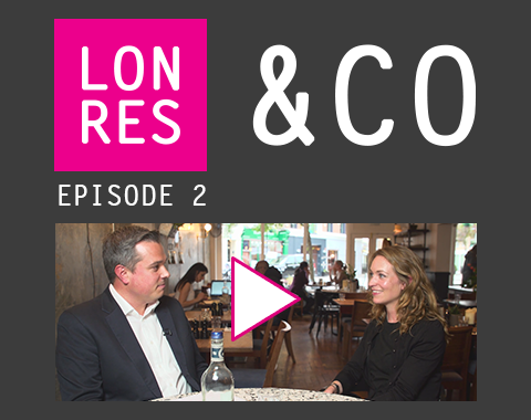 LonRes & Co Episode 2 with Jo Eccles on the London Residential Market
