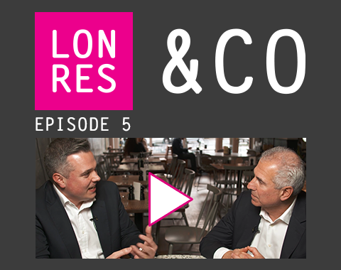 Watch now: LonRes & Co with Mark Pollack of Aston Chase - what happened to the London market in March 2017?