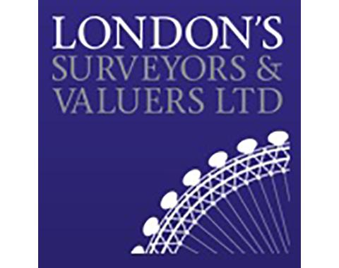 London's Surveyors & Valuers