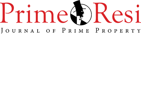 PrimeResi