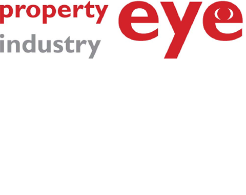 Property Industry Eye