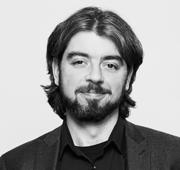 Krystian Joachimiak