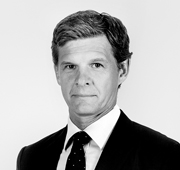 Laurent Lakatos, Managing Director of FPL homes on LonRes off-market
