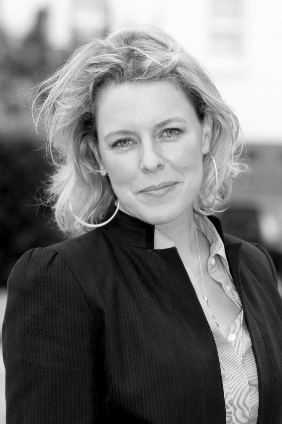 Sinéad Canning guest Blogs for LonRes on off-plan sales in today's economic climate