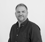 Darren Phillips, Founder and Owner of Hatch Interiors, LonRes Property Guest Blog